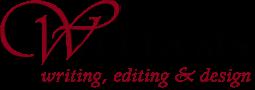 Williams Writing, Editing & Design