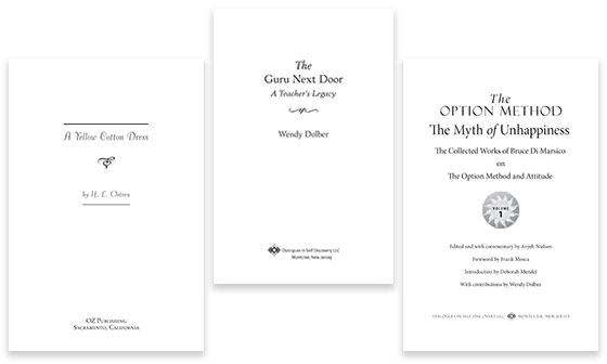 ebook Mathematische Dynamik: Modelle und analytische Methoden der Kinematik
