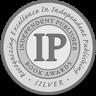 IPPY Silver Award